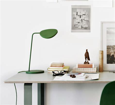 neon pour bureau luminaire bureau finest neon pour bureau luminaire mural
