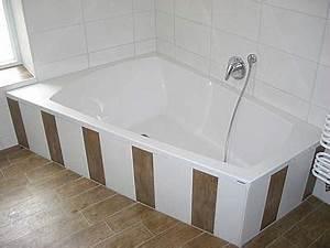 Badewanne Mit Holzverkleidung : kategorie eck badewannen bernd block haustechnik ~ Sanjose-hotels-ca.com Haus und Dekorationen