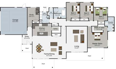 5 bedroom house plans 1 bedroom amazing 5 bedroom house plans ideas 5 bedroom modular homes 5 bedroom farmhouse plans