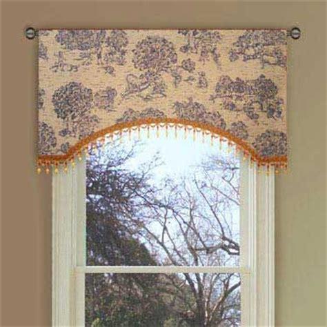 pin by cheryl heator on window treatments pinterest