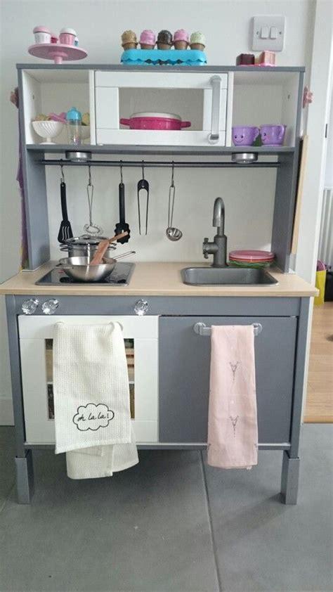 jouer de cuisine davaus cuisine ikea jouer avec des idées