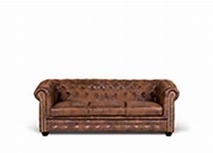 Chesterfield Sofa Hamburg : couch und sofa f r deine gem tliche wohnzimmersitzecke home24 ~ Markanthonyermac.com Haus und Dekorationen