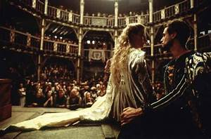 Shakespeare in Love (1998) – Time-Traveling Film Critic