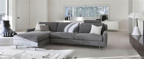 canapé convertible poltronesofa du gris pour les canapés