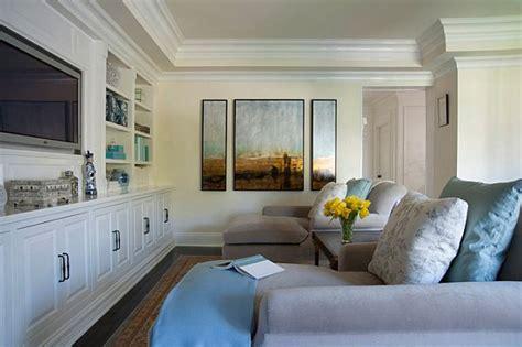 images of bedroom decorating ideas 20 blue living room design ideas