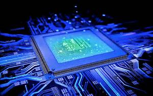 What is the CPU - Computer for beginners