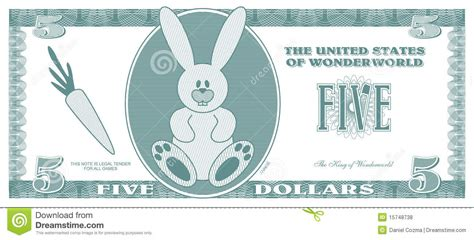 clipart fake money   cliparts  images