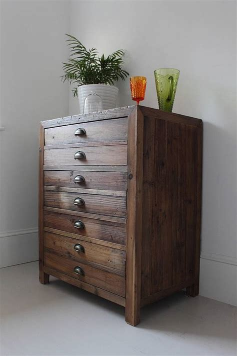 pine kitchen cabinets single rustic pine storage cupboard by out there interiors 1491