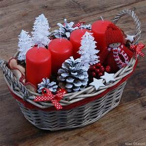 29 tipov na najlepie dareky na Vianoce - Vianon dareky 2020
