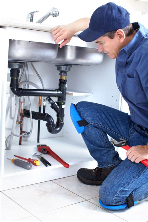 difficult plumbing problems ray  plumbing montclair ca