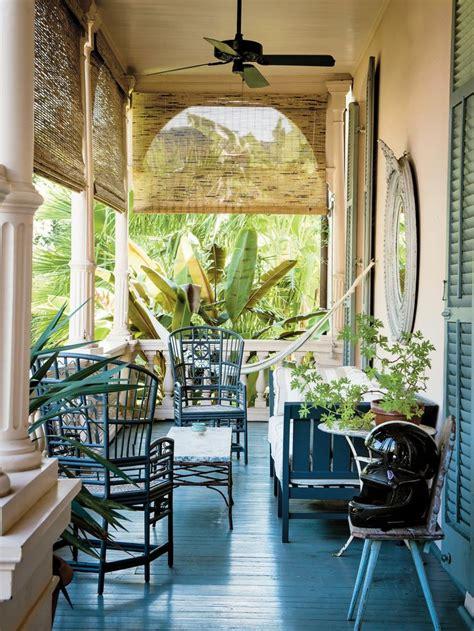 orleans homes ideas  pinterest