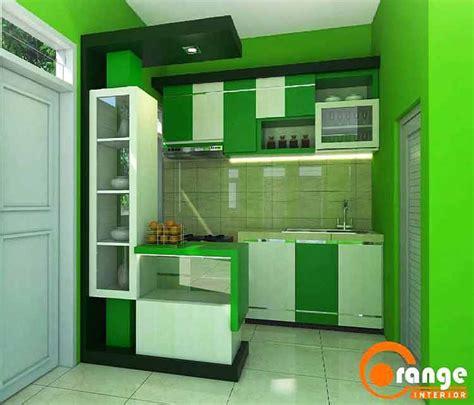 Kitchen Set Aluminium Nolimithouse Nolimithouse