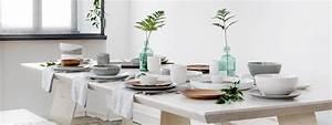 Gedeckter Tisch Kinder : gedeckter tisch ideen accessoires connox shop ~ Orissabook.com Haus und Dekorationen