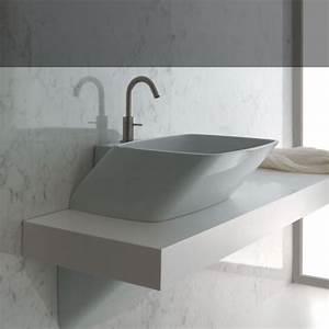 Aufsatzwaschbecken 60 Cm : aufsatz waschbecken hersteller hidra art ceram regia ceramica gsg ~ Indierocktalk.com Haus und Dekorationen