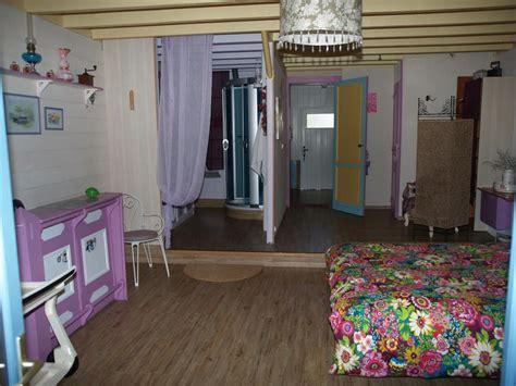 chambres d hotes medoc caruso33 au mayne d 39 esteve gîte et chambre d 39 hôtes à