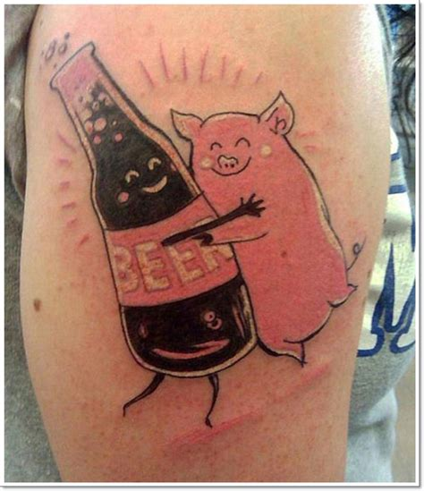 food tattoos   good   eat