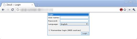 phone instant checkmate login intitle login password