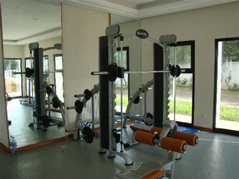 salle de sport bourgogne casablanca vacance a hammamet vincci nozha resort pictures tripadvisor