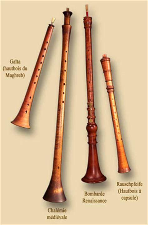 chalumeau pour cuisine instruments a anche de l 39 association rommelpot