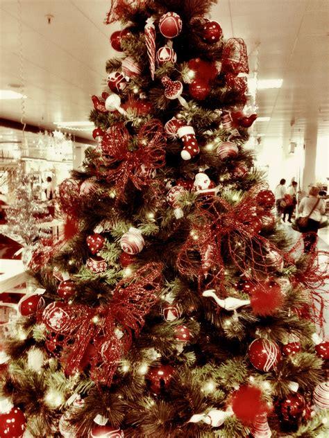 weihnachten blog