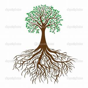 15 Best Images About Root Cause Tree Logo On Pinterest
