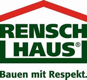 Rensch Haus Preisliste : rensch haus startet mit neuem versprechen in die saison bauen mit respekt wirtschaftspresse ~ Orissabook.com Haus und Dekorationen