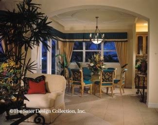 The Kitchen Collection Inc by Photo Tour Sater Design Collection Inc The Sunningdale