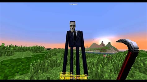 man  minecraft youtube