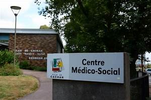 Centre Medico Social Nimes : centre m dico social georges gr n ~ Dailycaller-alerts.com Idées de Décoration