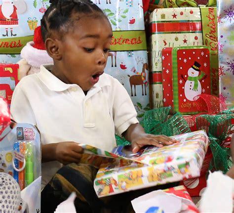 christmas needs star of hope