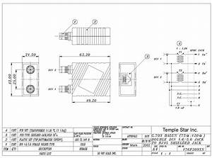 Temple Star Inc  Professional Contract Manufacturer Of Itu
