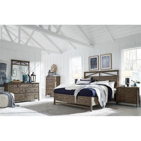 pin on mt bedrooms