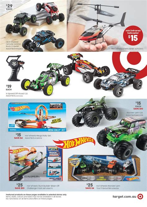 target catalogue toys 28 feb 14 mar 2018 page 3