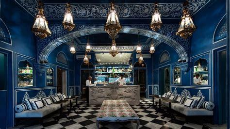 places  eat  drink  jaipur conde nast traveller