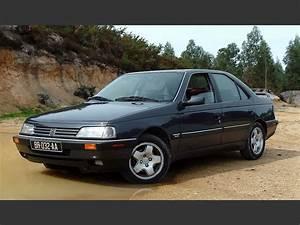 405 Mi16 Occasion : voiture pour export acheter une voiture neuve pour l export en algerie honda accord honda ~ Maxctalentgroup.com Avis de Voitures