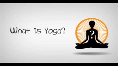 What Is Yoga?  Youtube. Free Virginia Rental Lease Agreement Bhuqr. Proposal Template Word Pdf Excel. Cash Request Slip Template. Student Application Form Template. Intro Templates Free. Party Invite Free Templates. Timeline Template Powerpoint Free Download Template. Layout Of Cover Letter Template