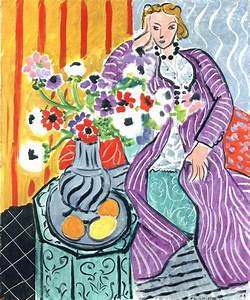 The Provence Post: Nice Celebrates Matisse Until September 23