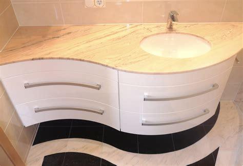 Badezimmer Unterschrank Anfertigen Lassen by Anfertigung Der Badm 246 Bel Auf Ihren Grundriss Walters