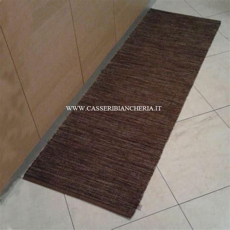tappeti per cucina antiscivolo tappeti cucina con antiscivolo bali 60 x 120 casseri