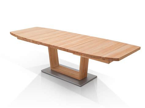 fertighaushersteller top 10 studio design esstisch mit sitzbank