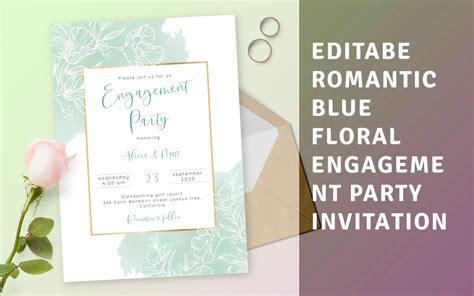 Custom Invitations Create Personalized Invitaition Cards
