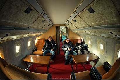 144 Tu Inside Welcome Vip English Passengers