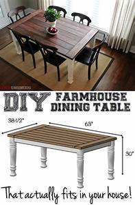 Round Kitchen Table Woodworking Plans - WoodWorking