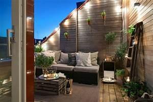 Die 25 besten ideen zu balkon teppich auf pinterest for Balkon teppich mit tapeten englischer stil