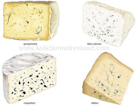 liste fromage pate cuite liste fromage pate cuite 28 images autour de la gastronomie fromages types de p 226 tes