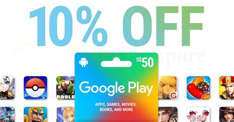 The chain was founded in 1927 as an. 7-Eleven is offering 10% off Google Play gift cards till ...