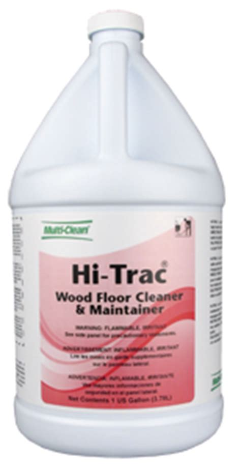 wood floor cleaner wood and laminate floor cleaners with