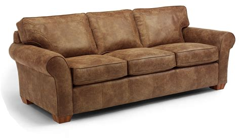 sofas loveseats porter s carpet furniture