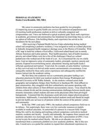 family nurse practitioner resume templates personal statement sle essays