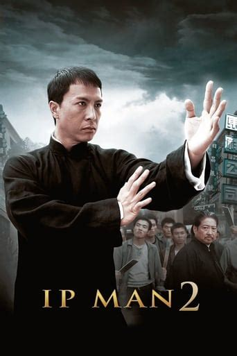 ip man   complet hd vf gratuit film en francais